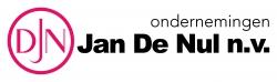 C012_Ondernemingen DJN NV RGB (1)