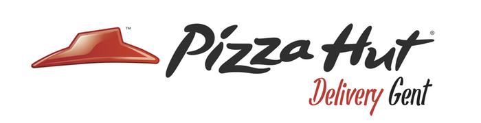 logo.vertical_700