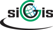 SIGGIS_Logo_swoosh_180
